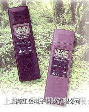 台湾衡欣 经济型温湿度计 AZ8703