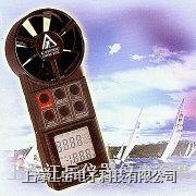 臺灣衡欣 速風溫風量計 AZ8906