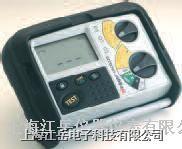 平安彩票官网国Megger  回路和RCD测试仪 LRCD200, LRCD210, LRCD220