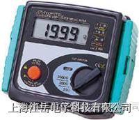 日本共立 回路阻抗测试仪 4116A/4118A
