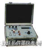 天水长城电工 数字式直流电位差计 SUJ33
