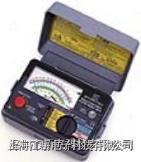 日本共立 多功能测试仪 6017/6018