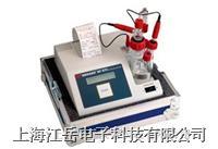 絕緣油微水含量測量儀  KF-875 KF-UNI