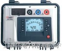 平安彩票官网国Megger  绝缘电阻测试仪 S1-1052