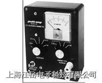 电流互感器负荷表 BA185