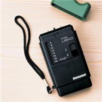 MiniLIGNO 木材水分/份儀、MiniLIGNO XL木材含水率測試儀、MiniLIGNO木材水分檢測儀、MiniLIGNO針插式木材水分測試儀、水分儀 MiniLIGNO