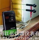 針插式木材水分/份儀|木材含水率測濕儀|木材測濕/試儀 Mini-Ligno S/C