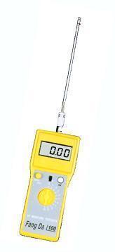 FD-Y1快速煙草水分測定儀|FD-Y1煙草含水率儀|FD-Y1高周波煙草水分儀/FD-Y1煙草水分儀 FD-Y1