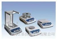 SUMMIT经典系列分析天平 SI-203/SI-403/SI-603/SI-402/SI-602