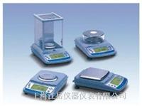 PI系列专业型分析天平 PI-2002A/PI-4002A/PI-4002DA/PI-6001A