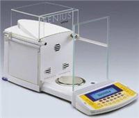 賽多利斯ME235P-SD電子分析天平 ME235S/ME235P/ME614S/ME414S/ME254S/ME235P-SD*
