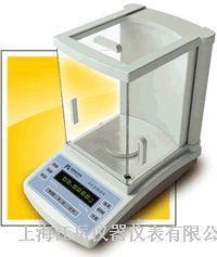 FA1004N電子分析天平(100g/0.1mg) FA1004/FA1004N