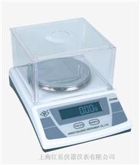 电子天平TD20002B( 2000g/0.01g) TD20002B( 2000g/0.01g)