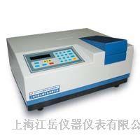 上海精科紫外可见分光光度计UV757CRT/UV2010PC UV757CRT/UV2010PC