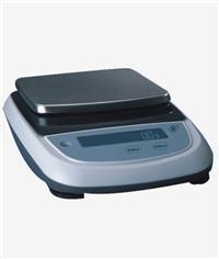 电子天平TD2001A(200g/0.1g ) TD2001A(200g/0.1g )