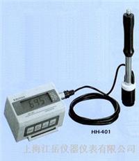 日本三豐HH-401硬度計 HH-401