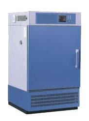 上海一恒BPH-060A(B)高低溫(交變)試驗箱 BPH-060A(B)