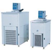 上海一恒MP-50C制冷和加热循环槽 MP-50C