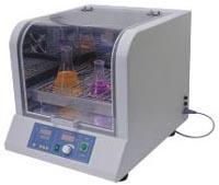 上海一恒THZ-100(THZ-98B)恒温培养摇床 THZ-100(THZ-98B)