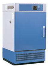 上海一恒LHH-500SD藥品穩定性試驗箱 LHH-500SD