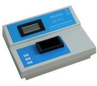 特價供應濁度儀,濁度計,濁度檢測儀,濁度測量儀,高精度濁度儀,高精度濁度計 XZ-1B