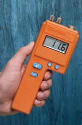 供应美国J2000木材水分儀木材测湿仪,木材水分测量仪,木材水分检测仪,木材湿度计 J-2000