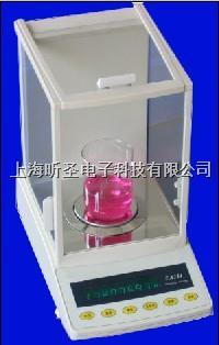 爲您介紹上海海康萬分之一電子分析天平FA114(110g/0.1mg)萬分位電子分析天平 FA114