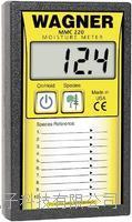 木材水分儀,木材测湿仪,便携式木材水分儀,木材含水率测量仪,木材水分测量仪,木材湿度计 MMC220