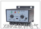 GDB/A;AV;AS;AE;AQ电子式电动机?;て?GDB/A;AV;AS;AE;AQ