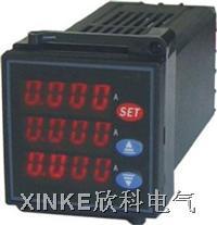 PC-CD194I-DK4可编程数显仪表 PC-CD194I-DK4
