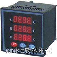 PC-CD194I-AK4可编程数显仪表 PC-CD194I-AK4