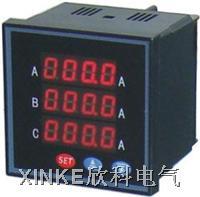 PC-CD194I-3K4可编程数显仪表 PC-CD194I-3K4