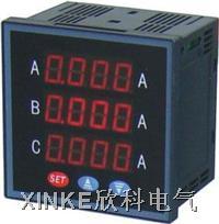 PC-CD194I-9K4可编程数显仪表 PC-CD194I-9K4
