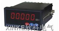 PC-CD194I-1S1可编程数显报警表 PC-CD194I-1S1