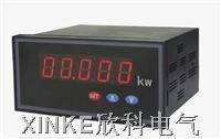 PC-CD194I-5S1可编程数显报警表 PC-CD194I-5S1