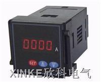 PC-CD194I-DS1可编程数显报警表 PC-CD194I-DS1