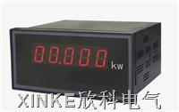 PC-CD194I-1X1数显仪表 PC-CD194I-1X1