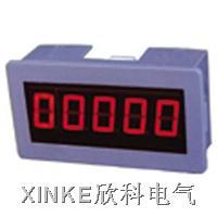 ZF5W-ZS微電腦轉速表