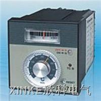 LC-703智能温控仪 LC-703