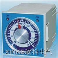 LC-702智能温控仪 LC-702