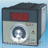 LC-704智能温控仪 LC-704