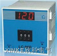 LC-96D 智能温控仪 LC-96D