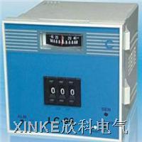 LC-96智能温控仪 LC-96
