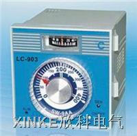 LC-903智能温控仪 LC-903