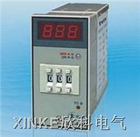 LC-48D智能温控仪 LC-48D