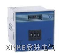 SG-661智能温控仪 SG-661智能温控仪