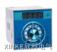 SG-642智能温控仪 SG-642智能温控仪