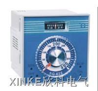 SG-622智能温控仪 SG-622智能温控仪