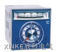 SG-632智能温控仪 SG-632智能温控仪