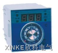 SG-742智能温控仪 SG-742智能温控仪